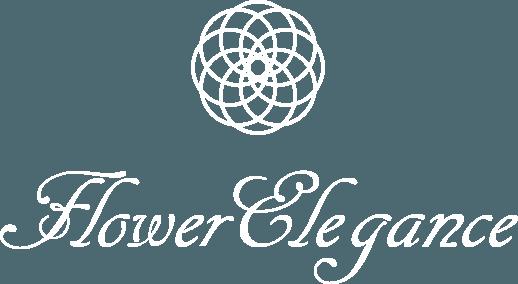 フラワーエレガンス | Flower Elegance